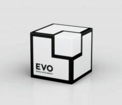 EVO_caja_china