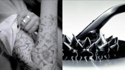 MO_tatuaje_china