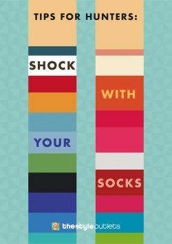 TipsForHunters_Socks