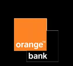OrangeBank2