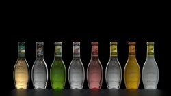 SPM+Familia+Botellas